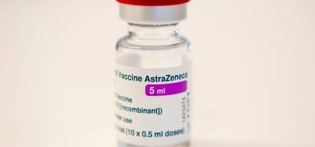 Duizenden vaccins in de koelkast van huisartsen in Oost-Nederland: 'RIVM geeft niet thuis'