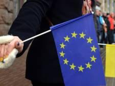L'Europe s'en prend à la Russie dans le dossier ukrainien