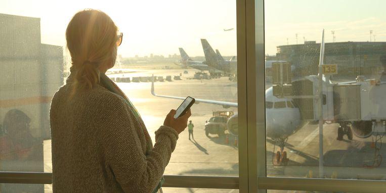 vliegveld-zonnebril.jpg