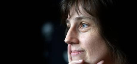 Sekte-slachtoffer doet haar verhaal: de 'profeet' kreeg Hannelore er niet onder