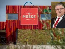 Restaurant Moeke wil excuses van Bruls voor 'schurken-uitspraak' en stuurt brief met deadline
