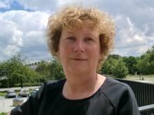 Scholengroep Tongerlo grootste verdienste van rector Marijke Broodbakker