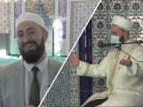 Ramadan tijdens corona: hoe gaan moskeeën om met de maatregelen?