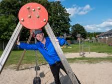Gemeente Oldebroek tempert gemoederen rond speeltuin: 'Op een redelijke manier in gesprek'
