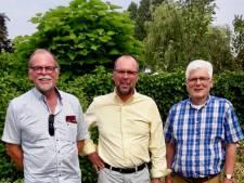 Scheuring in PvdA-fractie Molenwaard: De Kruijk verder als eenmansfractie