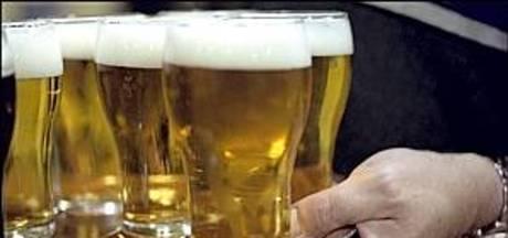 Alcohol- en drugsgebruik Willem van Oranjecollege: 'Als de bel gaat zijn wij alle grip kwijt'