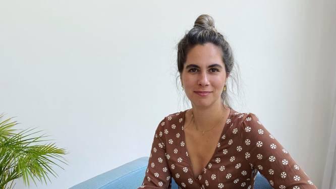 Jill (27): 'We doen één keer in de week boodschappen met als richtlijn 50 euro'