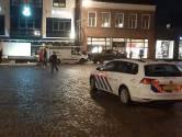 Rustige avond in Winterswijk na afgeven noodverordening: 'Compliment voor alle inzet'