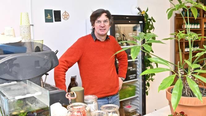 """Uitbater Viva Verne opent in mei derde horecazaak 'Jeanien': """"Gezonde keuken à la Ottolenghi en cocktails"""""""