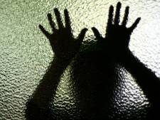 Tilburger vast voor gewelddadig verkrachten van drie vrouwen