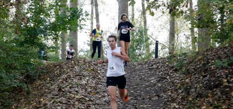 Tim van den Broeke valt 41 jaar oud Zeeuws record aan