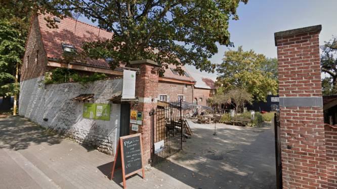 Den Diepen Boomgaard weer open: slechts 4 van 65 medewerkers positief