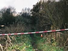 Na 17 jaar verdachte aangehouden voor moord prostituee in Bijlmerpark
