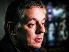 Dick Maas legt 'spookstad' Amsterdam vast in een video