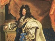 """Un célèbre musée abandonne les chiffres romains et suscite la polémique: """"Louis XIV deviendra Louis 14"""""""