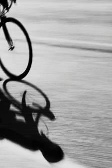 Agressie op twee wielen: 'Ach, iedereen is de weg kwijt'