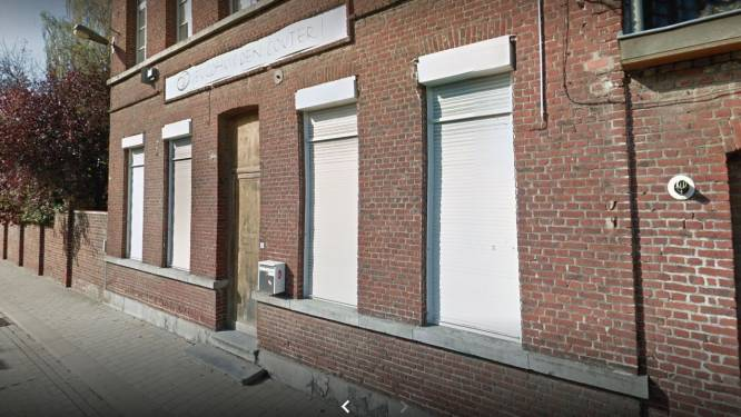 """Volgende week minder tafels op terras in jeugdhuis Den Couter: """"Naarmate de uren verstreken, verdween bij sommigen ook het respect"""""""
