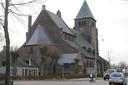 De kerk van Volkel moet het nieuwe gemeenschapshuis worden.  Fotograaf: Van Assendelft Fotografie