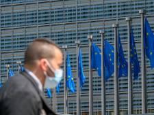 Interdiction de voyager: la Commission met la pression sur la Belgique