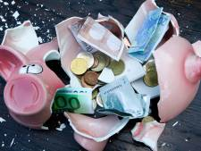 Alsmaar stijgende kosten jeugdzorg dreigen Heusden te 'gijzelen'; andere plannen in gevaar