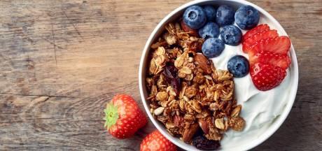 Ontbijt is de belangrijkste maaltijd van de dag, en nog vier voedselmythes