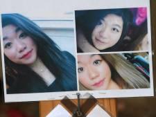 Le sang de Sophie Le Tan retrouvé sur une scie dans la cave du suspect