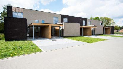 """37% minder energieverbruik dan in traditioneel huis"""