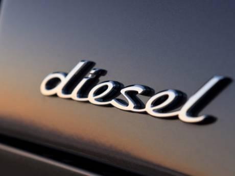 EU-toezichthouder: 'dieselauto is over paar jaar verdwenen'