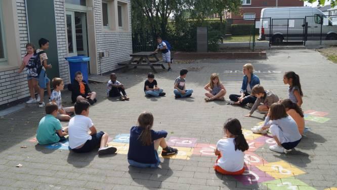 Gemeenteraadslid Fabienne Pottier (N-VA) stelt voor zomerschool te organiseren in Knokke-Heist