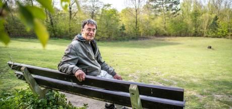 'Nollebos heeft alleen onderhoud nodig om ideaal bos voor Vlissingers te blijven'