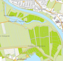Haagse Beemdenbos