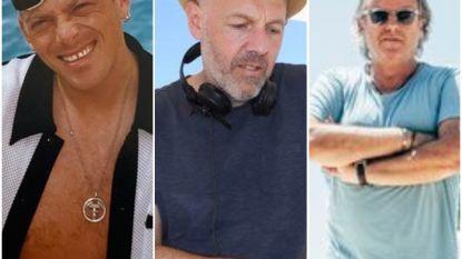 """3 Vlamingen over de feiten en fabels van Ibiza: """"Seks, drugs en rock-'n-roll, maar ook méér dan het pretpark van de decadentie"""""""