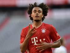 Anderlecht sur le point de frapper un joli coup: un attaquant du Bayern devrait arriver en prêt
