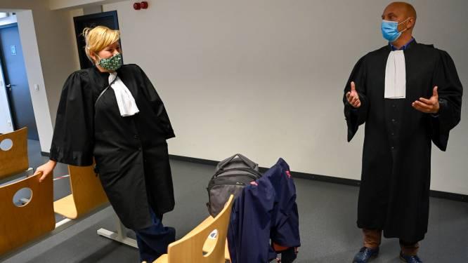 Rechter beslist: kernreactor Tihange 2 hoeft niet eerder dicht