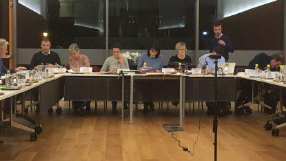 Inwoners kunnen gemeenteraad herbeluisteren