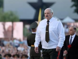 Wit-Rusland schort samenwerkingsverband met EU op