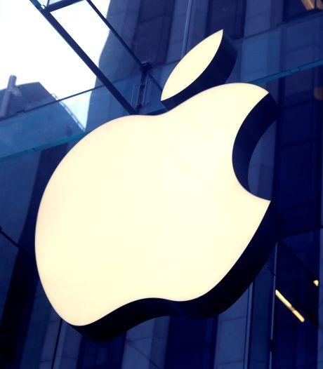 Wanneer rijden we in een Apple? Hele autowereld speculeert, techreus zwijgt