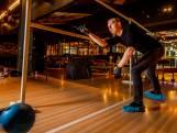 Bowlingbanen woest over lange sluiting: Den Haag heeft géén idee