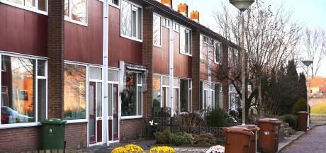 Vraag naar sociale huurwoningen weer gestegen