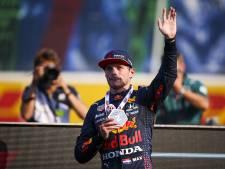 GP d'Italie: le sprint pour Bottas, la bonne opération pour Verstappen