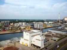 Na Tata Steel wordt nu ook de Nijmeegse asfaltfabriek onderzocht door de Onderzoeksraad voor Veiligheid