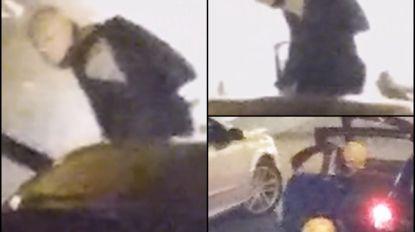Twee jaar na feiten zoekt politie 'scootermoordenaars'