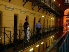 Un cas de coronavirus avéré à la prison de Mons