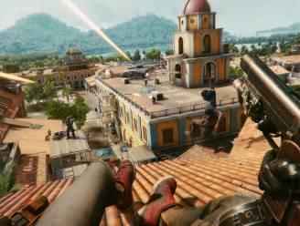 Wordt 'Far Cry 6' jouw game dit najaar? Dit is wat je moet weten