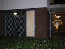 Hennepkwekerij zonder planten ontdekt bij inval in woning in Sint-Oedenrode