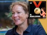 Wordt het de olympische succesweek van baanwielrenster Kirsten Wild?