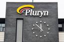 Het hoofdkantoor van Pluryn in Nijmegen.