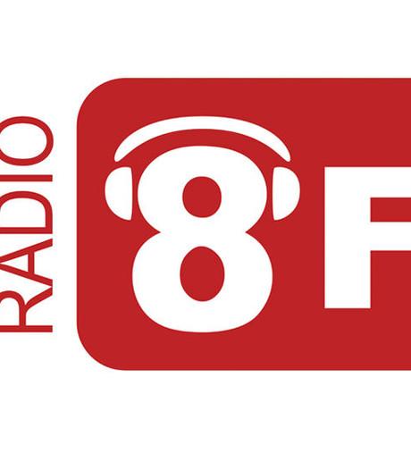 Radio 8FM wordt non-stop, Puur NL verdwijnt: twee ontslagen bij Rosmalens radiobedrijf