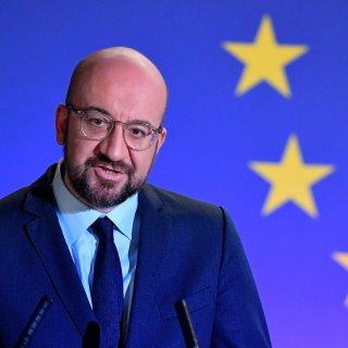 harde-kritiek-op-budgetplan-eu-president-charles-michel