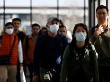 """Le coronavirus """"va durer des mois"""" et faire des dizaines de milliers de malades"""
